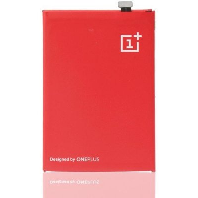 OnePlus 2 Batteri Original