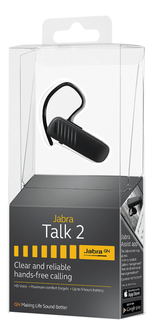 köp Jabra Talk 2 36b3de3aab9b3