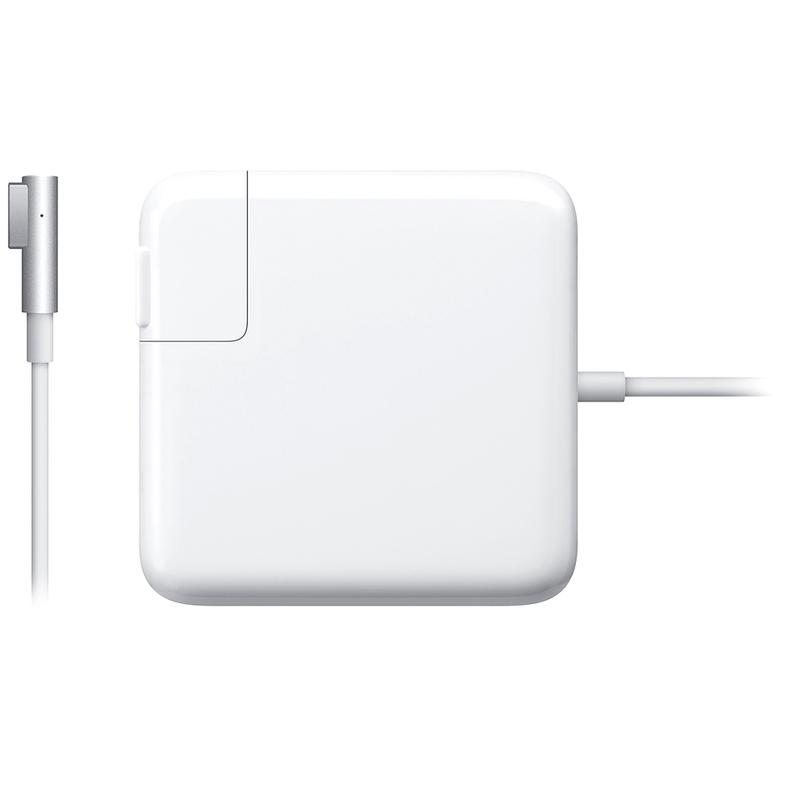 MacBook Pro laddare Magsafe 1 60W (Type L)