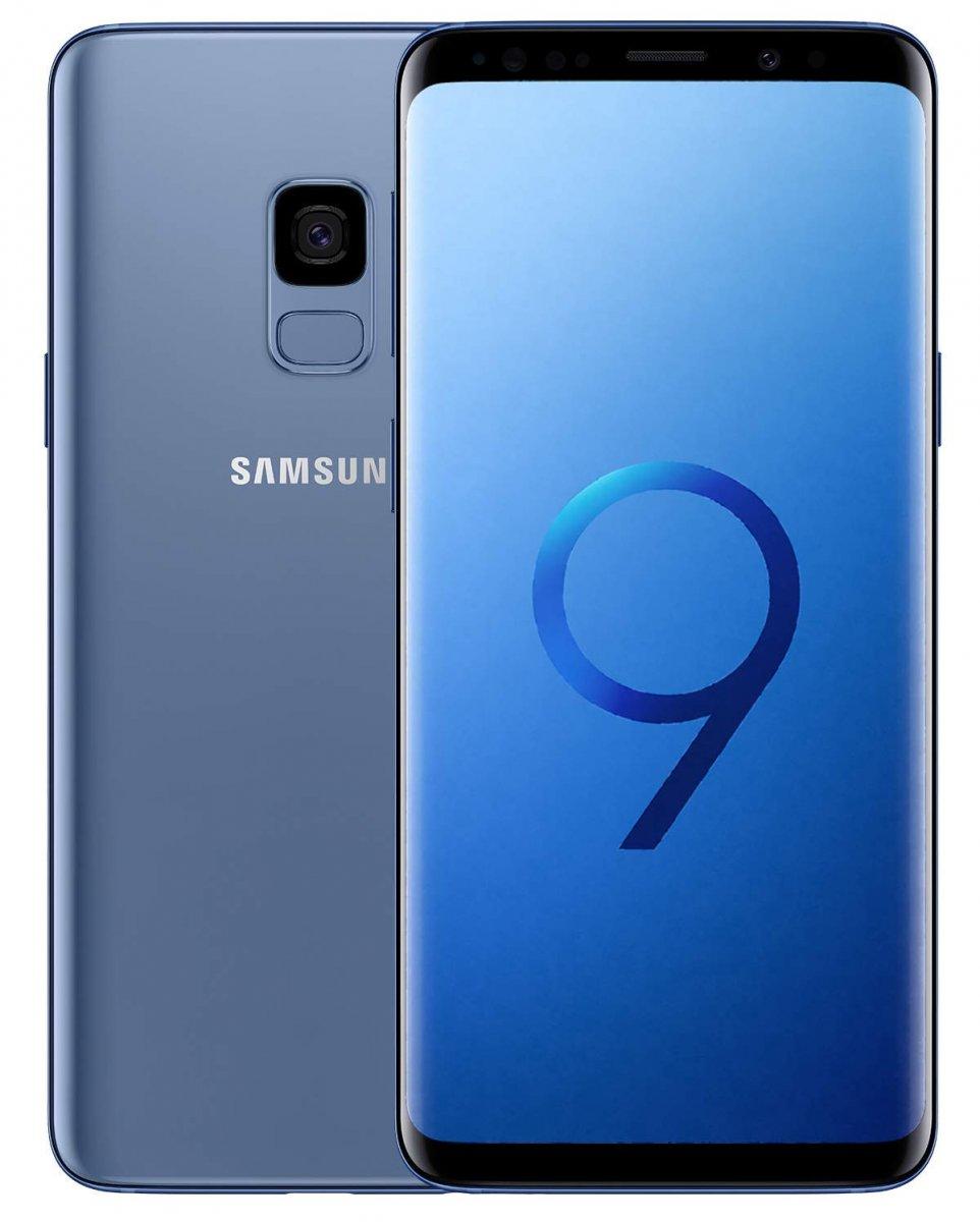 Samsung Galaxy S9 Laddare | Köp här | Teknikdelar.se