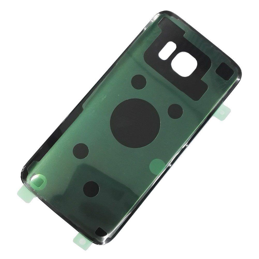 IPHONE 7 ELLER SAMSUNG GALAXY S7 EDGE