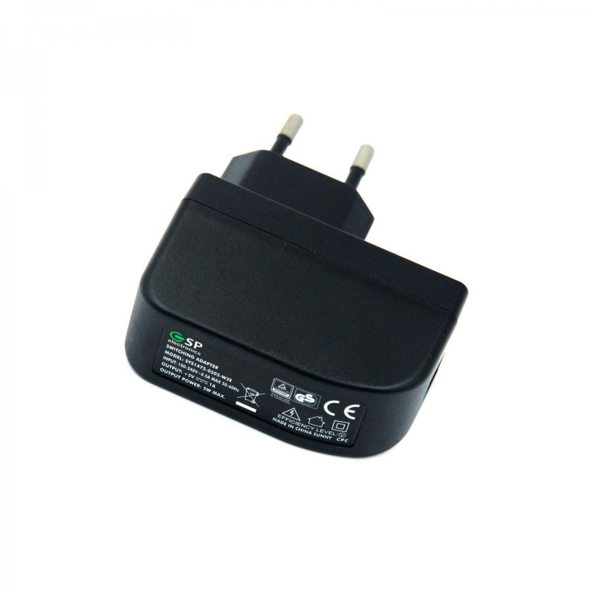 Iphone 5 trådlösa hörlurar